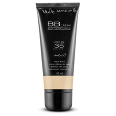 BB-CREAM-VULT-FPS-35-ROSA