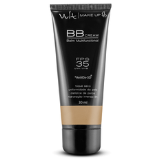 BB-CREAM-VULT-FPS-35-MARROM