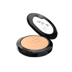 Po-Compacto-Bege-03-9g_ang2